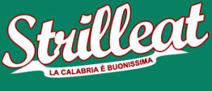 logo-strilleat-defi